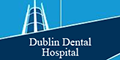 Dublin Dental Hospital